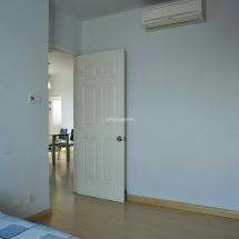 bcd-bed-room-b